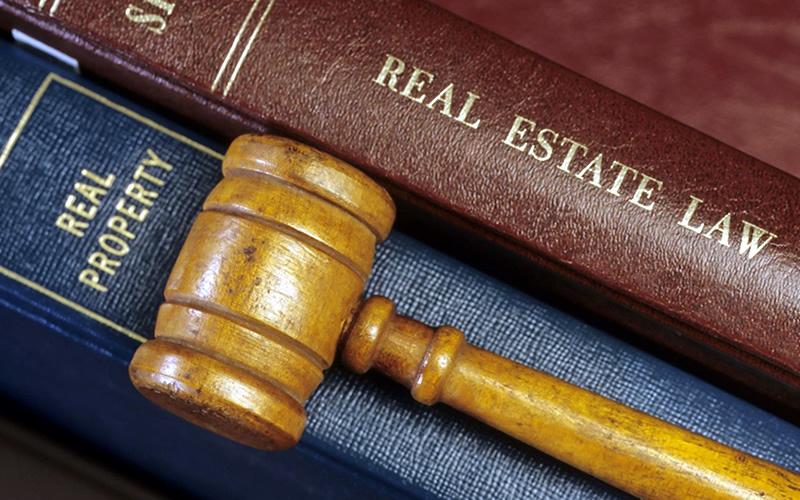 Διαχειριστικές Επιτροπές Πολυκατοικιών και το νομικό πλαίσιο