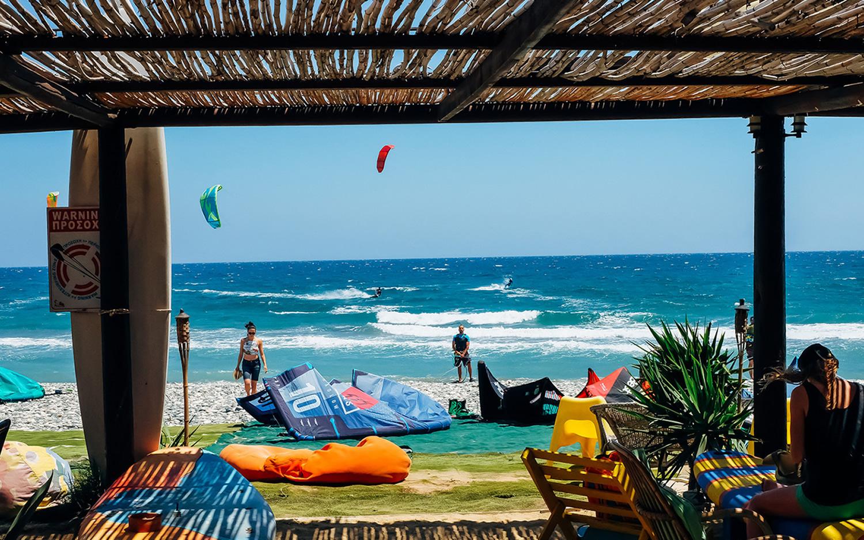 #WhenWeTravelAgain: Cyprus Is Opening In June!