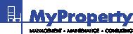 MyProperty Consultants